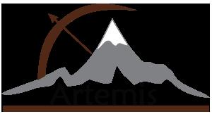 Muntii Retezat - Vila Artemis Rausor